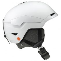 Ski sisak Salomon QUEST White 390356