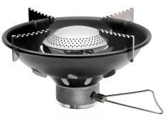 Kemping tűzhely Cadac CAMP STOVE 903113