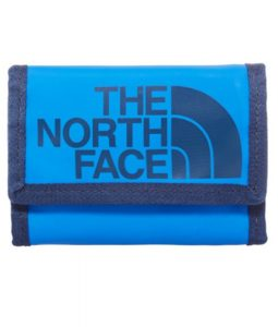 c83d7ebbf26a Pénztárca The North Face BASE CAMP WALLET CE69CDK - GymSport.hu