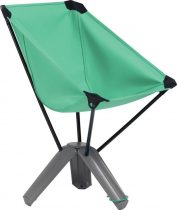 szék Therm-a-Rest Treo Chair 2016 Green 09229