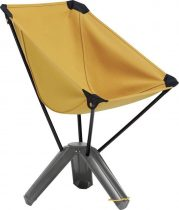 szék Therm-a-Rest Treo Chair 2016 Yellow 09228