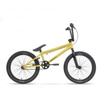 "BMX kerékpár Galaxy Early Bird 20"" - modell 2018"
