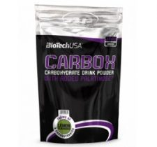 BioTech Carbox 2000 g