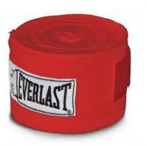 Box bandázs Everlast