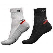 Dupla rétegű zokni Newline 2 Layer Sock