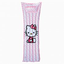 Gumimatrac Hello Kitty
