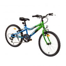 Gyerek mountain bike Reactor Sunny 20""