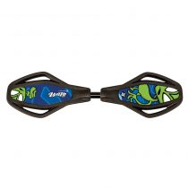 Gyerek waveboard Street Surfing Mini SL - The Alien