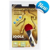 Joola Competition Gold