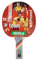 Joola Team Germany School pingpongütő