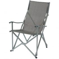 Fotel Coleman Summer Sling Chair