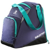 Táska Salomon EXTEND GEARBAG 382810