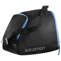 Táska Salomon NORDIC GEAR BAG 383034