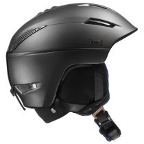 Ski sisak Salomon ICON² C. AIR Black 391241