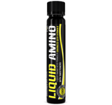 Liquid Amino 25 ml