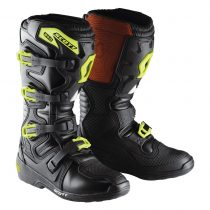 Motocross csizma Scott 350 Boot