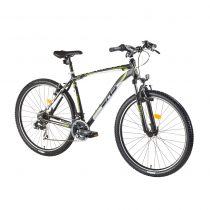 Mountain bike DHS Terrana 2623 26""