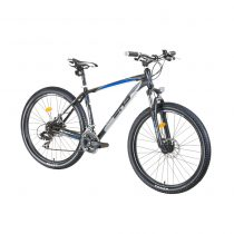 Mountain bike DHS Terrana 2725 27,5""