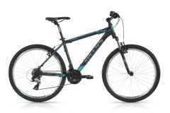 Mountain bike Hardtail Kellys VIPER 10  26""