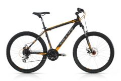 Mountain bike Hardtail Kellys VIPER 30  26""