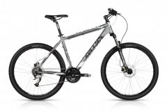 Mountain bike Hardtail Kellys VIPER 50  27,5""