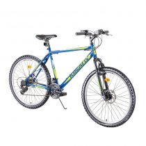 "Mountain bike Kreativ 2605 26"" - 2019 modell"