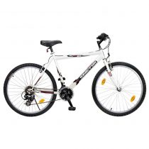 Mountain bike Reactor Runner 26""
