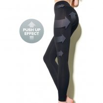 Női leggings Gatta Fit