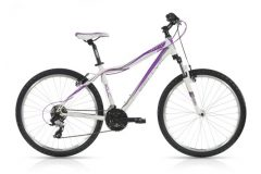 Női mountain bike Kellys VANITY 10 26""