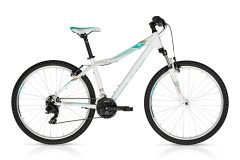 Női mountain bike Kellys VANITY 10 27,5""