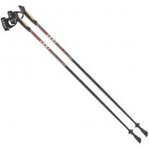 Nordic Walking bot Leki Response Shark