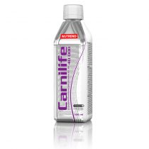 Nutrend Carnilife ital 40000, 500 ml