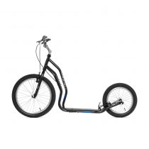 Roller Yedoo Mezeq V-Brake New