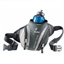 Sport övtáska DEUTER Pulse One 2016