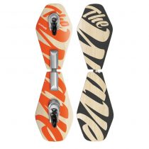 Waveboard Street Surfing Wave Rider - Signature